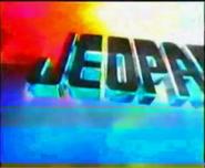 Jeopardy! 2003-2004 season title card screenshot-3