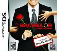 The Bachelor DS