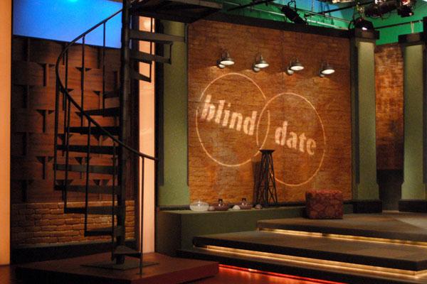 Blind Date (2)