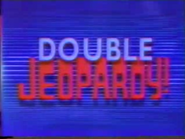 Double Jeopardy! -19