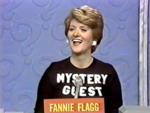 Fannie Flagg WML 1974