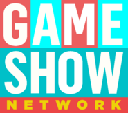 GameShowNetworkSummerLogo2