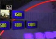 Jeopardy! 1996-1997 season title card-1 screenshot-21