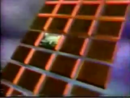 Jeopardy! 1997-1998 season title card screenshot 21