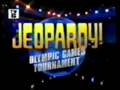 Jeopardy! Season 11-12d Jeopardy! Olympic Games Tournament
