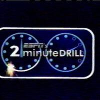 2 Minute Drill Game Shows Wiki Fandom
