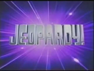 Jeopardy! 2002-2003 season title card screenshot 28