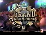 Robot Wars Grand Champions.png