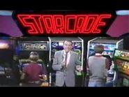 Starcade (1983) Theme Song