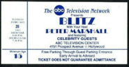 Blitz (February 26, 1985)