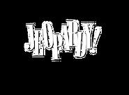 Jeopardy logo 1964 75 v1 by dadillstnator ddng6es-pre
