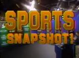 Sports Snapshot!.png