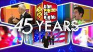 TPIR 45 Years