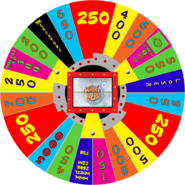 Wheel 2000 round 3 by wheelgenius-d2ypber