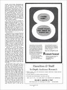 Game Show Article 1974 P2