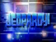 Jeopardy! 2006-2007 season title card-1 screenshot 20