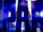 Jeopardy! 2006-2007 season title card-1 screenshot 27