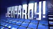 Jeopardy! 2008-2009 season title card screenshot-24