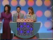 Lingo1987maingame02