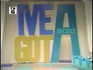 220px-I've Got A Secret (1972-1973)