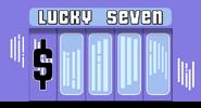 Lucky7-73