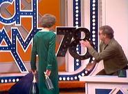 MG'79 Sign Change 12
