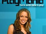 PlayMania