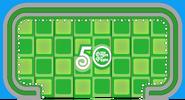 Season 50 door 3 2021 by cwashington2019 deqpfkp