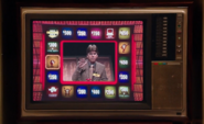 The Goldbergs Press Your Luck 2