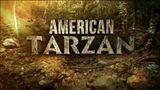 American Tarzan.jpg