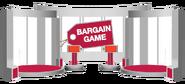 Bargaingame-empty