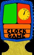 Clockgame2005