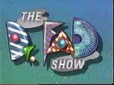 The Dr. Fad Show