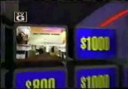 Jeopardy! 1996-1997 season title card-1 screenshot-17