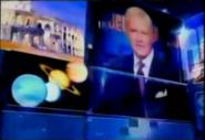 Jeopardy! 2006-2007 season title card-2 screenshot-3