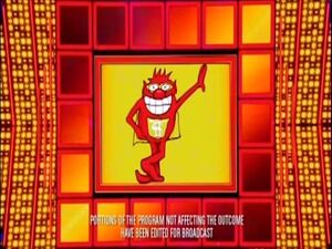 Press Your Luck ABC Episode 21-2