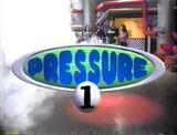 Pressure 1 Pic 1.jpg