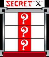 Secretx-2