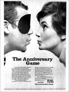TAG 1-20-1969
