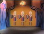 TTTT1972 Door2