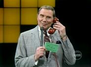 TMGHSH Telephone Match Gene Smling
