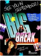 Big Break ad 1990-06-04