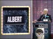 CE Match 3 Albert Name 1