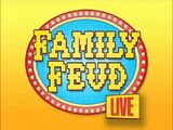 Family Feud Live! Promo.jpg