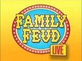 Family Feud Live! Promo.jpg