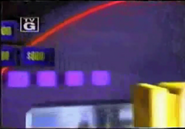 Jeopardy! 1996-1997 season title card-1 screenshot-25