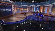 Jeopardy! 2008-2009 season title card screenshot-46