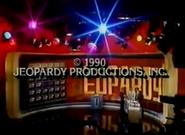 Super Jeopardy! Copyright 2