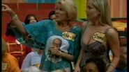 The Bold & the Beautiful June 17, 2009 (Pam & Donna end up at a taping of The Price is Right)