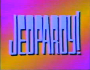 Jeopardy! -34